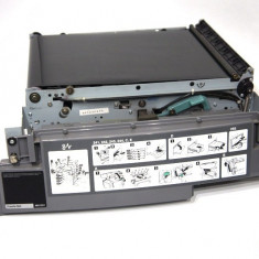 Transfer belt Lexmark C920 C920dn IBM 1567 40X1251 40X1041, second hand