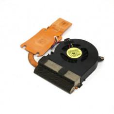 Heatsink + Cooler laptop HP ProBook 6530b 6043B0044701