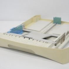 Paper Tray Canon LaserBase MF3110 MF3228 FC5-4928 FC5-4906 - Tava imprimanta