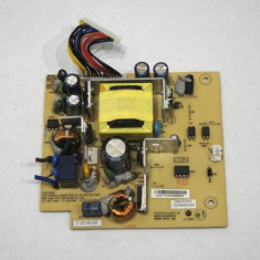 Power supply board Xerox B2200 0645D0265