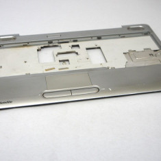 Palmrest + Touchpad Toshiba L500 AP07300E00 - Carcasa laptop