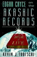 Edgar Cayce on the Akashic Records: The Book of Life foto