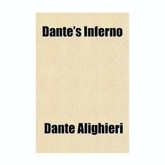 Dante's Inferno - Carte in engleza