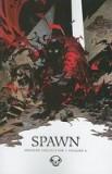 Spawn Origins Collection, Volume 6