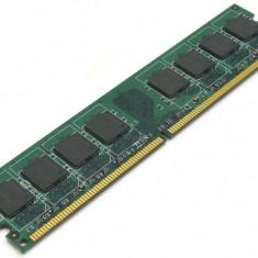 Memorie ECC Micron PC3-10600 DDR3 4GB 1333MHz 1.5V ECC UDIMM MT18JSF51272AZ-1G4D1ZG - Memorie server
