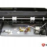 Cuptor / Fuser DEFECT J5300EB Lexmark T630