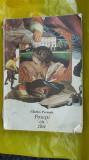 POVEȘTI CU ZANE -CHARLES PERRAULT ANUL 1981-  ILUSTRAȚII VAL MUNTEANU