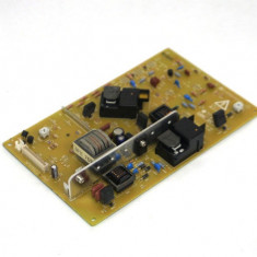 Low Voltage Power Supply imprimanta Konica Minolta 2590mf MPW7515