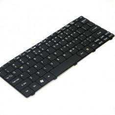 Tastatura Laptop Acer eMachines PAV70 355 V111102AS5UI PK130E91A00
