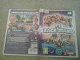 F1 Race Stars - Fara cheie STEAM - Joc PC (GameLand), Curse auto moto, Toate varstele