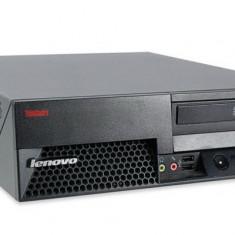 Calculator Lenovo 8810 Intel Core 2 Duo 6400 2.13GHz 2GB DDR2, HDD 160GB, DVD-ROM