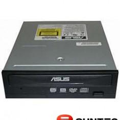 Unitate optica DEFECTA DVD-RW PATA Asus DRW-1608P3S
