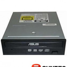 Unitate optica DEFECTA DVD-RW PATA Asus DRW-1608P3S - DVD writer PC