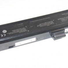 Baterie laptop NETESTATA Advent 8215 L51-4S2000