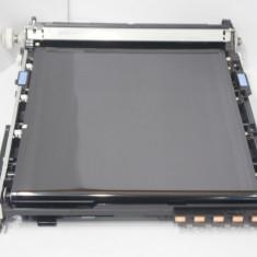 Image Transfer Kit HP Color Laserjet CM6030 / CM6040 / CM6049 / CP6015 Q3938-67965