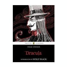 Dracula - Carte in engleza