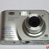 Aparat foto HP Photosmart M425 defect