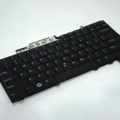 Tastatura Laptop Dell Latitude D630 0UP826