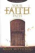 Your Faith Path: Discover How to Choose Your Beliefs foto