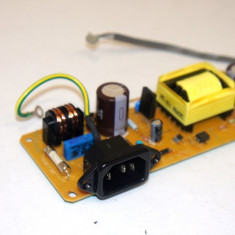 Power Supply Epson Stylus SC600FW ASSY.2116759