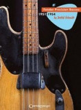 Fender Precision Basses: 1951-1954