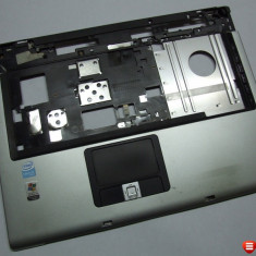 Palmrest + Touchpad Acer Aspire 3690 AP008000G00 - Carcasa laptop