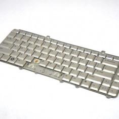 Tastatura laptop DEFECTA cu taste lipsa Dell 1420 K080867A1