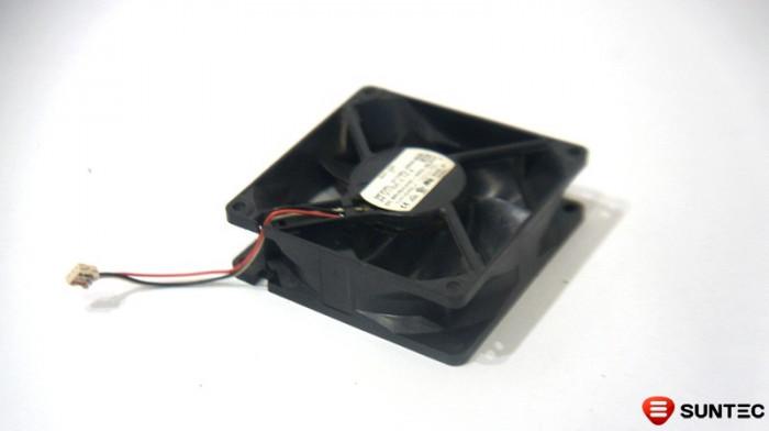 Cooler HP LaserJet 4600 4650 24V 0.15A RH7-1491