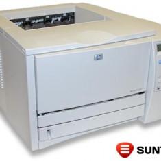 Imprimanta laser HP LaserJet 2300N Q2473A - Imprimanta laser alb negru