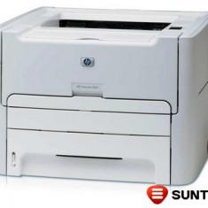 Imprimanta laser HP Laserjet 1160 Q5933A - Imprimanta laser alb negru