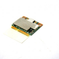 Placa de retea wireless Acer Aspire 5750 T77H268.00