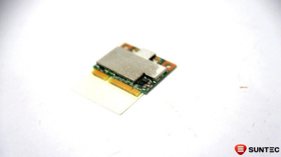 Placa de retea wireless Acer Aspire 5750 T77H268.00 foto