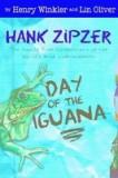Day of the Iguana