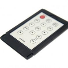 Telecomanda NOUA Toshiba M100 M105 A105 RC102-841 - Telecomanda laptop
