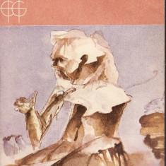 Grazia Deledda - Ulii si porumbei, Marianna Sirca - 34800 - Roman, Anul publicarii: 1991