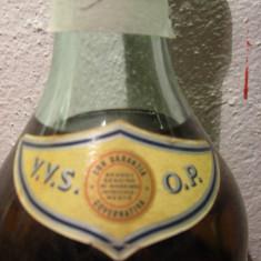 brandy Stock  vvsop, distillato di vino invecchiato, italy, cl.75 gr. 40 ani 60