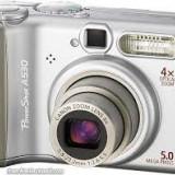 Camera Foto CANON A530
