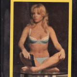 James Hadley Chase - One bright summer morning - 34954