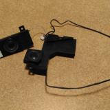 Difuzoare / Set boxe PACKARD BELL ESYNOTE TJ65