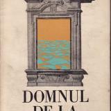 Stejar Ionescu - Domnul de la Murano - 34888