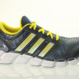 Adidasi originali Adidas Adipure Crazy Quick Mens - Marimea 41 si 1/3