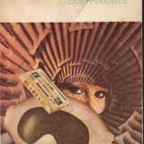 Alexandru Mironov - Povestiri ciberrobotice - 34690