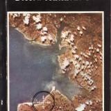 D. H. Tarling - Deriva continentelor - 34658