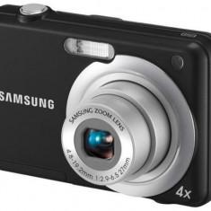 Camera Foto SAMSUNG ES9 - Aparat Foto compact Samsung
