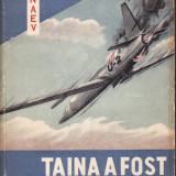 V. Minaev - Taina a fost dezvaluita - 34720