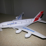 Airbus A330,macheta