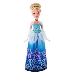 Papusa Disney Princess Cenusareasa, 2-4 ani