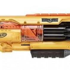 Pusca Nerf Doomlands 2169 Vagabond Blaster - Pistol de jucarie