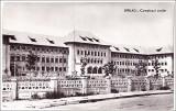 Barlad.Complex scolar,circulata,francata,1962