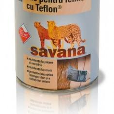 SAVANA LAC NUC TEFLON 0.75L